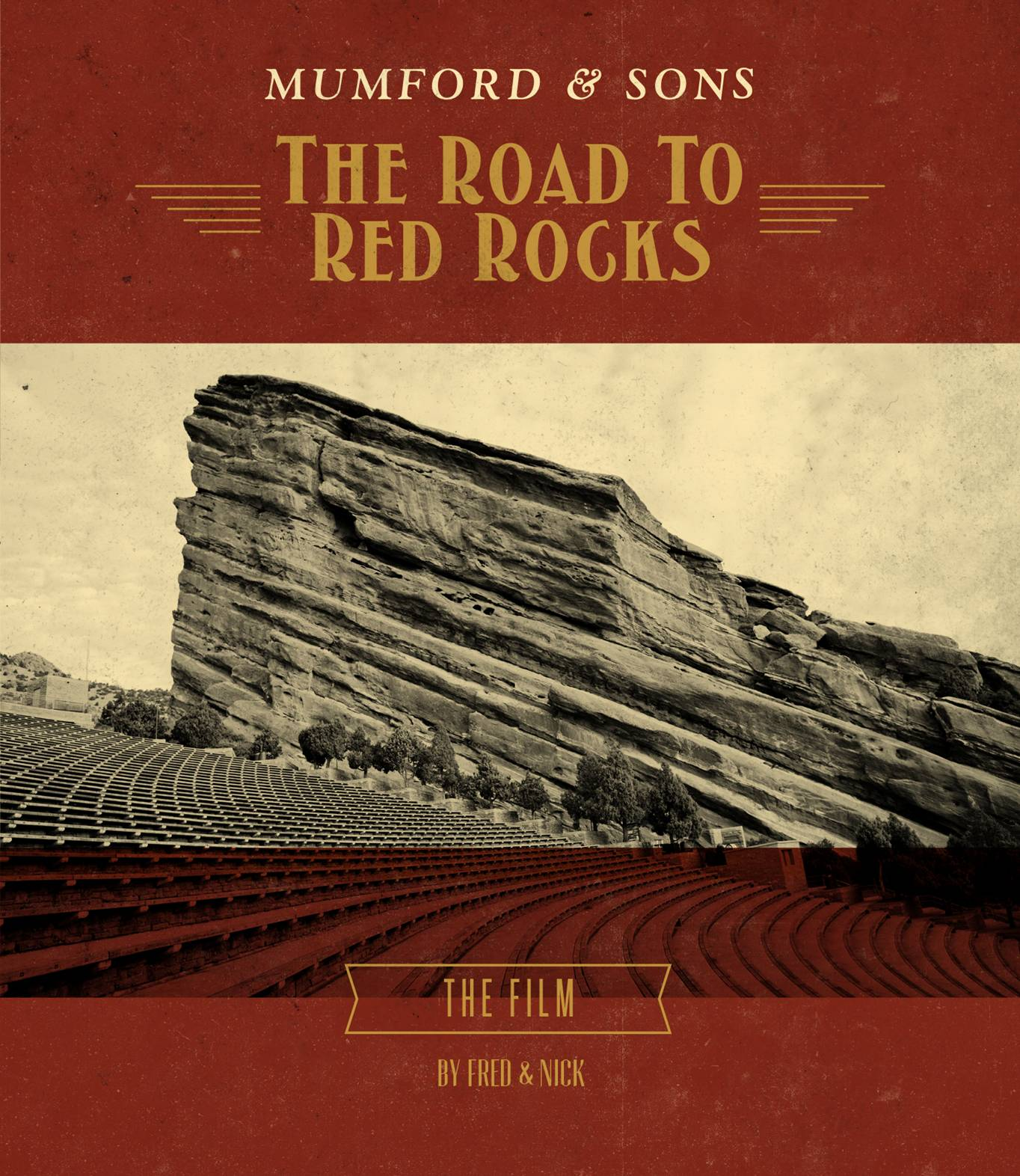 Mumford Sons Announce Road To Red Rocks Dvd Trailer And New Single Minari Is Truly The Best It Grows Anywhere Like Weeds So Anyone Can Pick And Eat It
