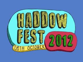 HaddowFB
