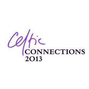 celticconnections13