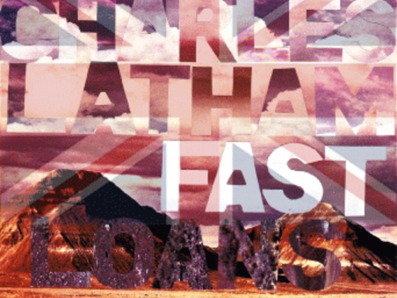 Charles Latham Fast Loans