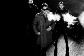 Augustines_HIGHRES_Photocredit_Phil_Knott