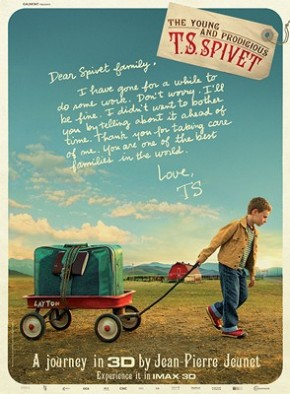 The_Young_and_Prodigious_TS_Spivet_poster