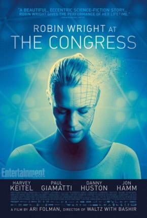 The-Congress-395x586