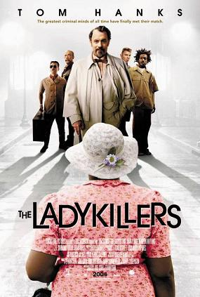 The_Ladykillers_movie