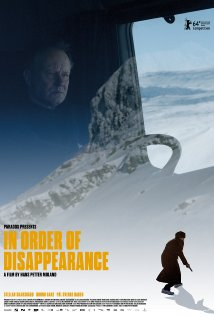 In_Order_of_Disappearance