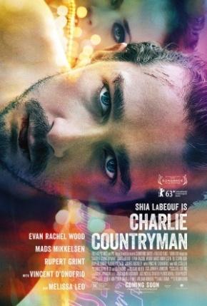 Charlie_Countryman_(2013)