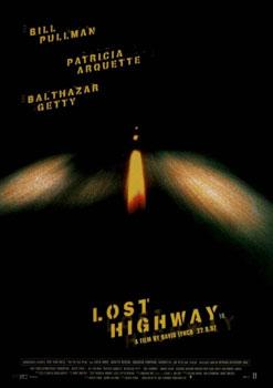Lost-Higway-01
