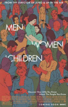 Men_Women_&_Children_poster