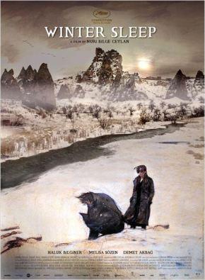 Winter_Sleep_(Poster)