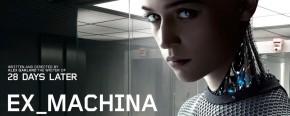 Ex-Machina-Teaser-Quad-Poster-slice-1024x412