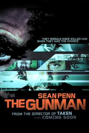gunman-the-movie-poster.jpg