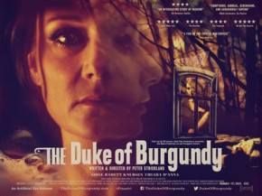 The_Duke_of_Burgundy_UK_Poster