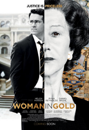 Woman_in_Gold_film_poster