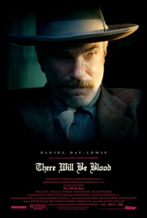 There_Will_Be_Blood_Poster