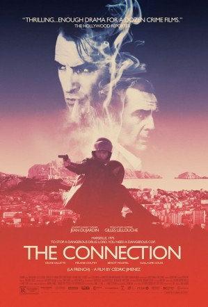 connection-poster1-640x947