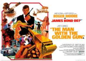The_Man_with_the_Golden_Gun_-_UK_cinema_poster