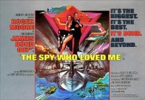The_Spy_Who_Loved_Me_(UK_cinema_poster)