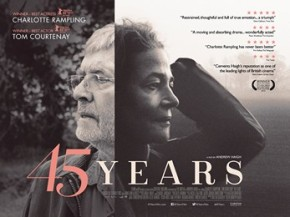 45_Years_(poster)