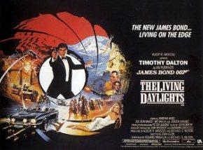 The_Living_Daylights_-_UK_cinema_poster