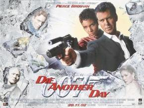 Die_another_Day_-_UK_cinema_poster