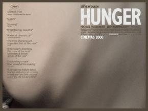 Hunger2008Poster