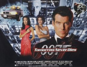 Tomorrow_Never_Dies_(UK_cinema_poster)
