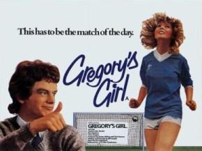 Gregorygirlcover