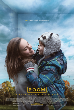 Room_(2015_film).png