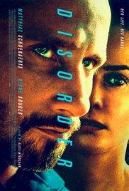 Disorder_(2015_film)