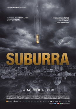 Suburra_(film)_POSTER