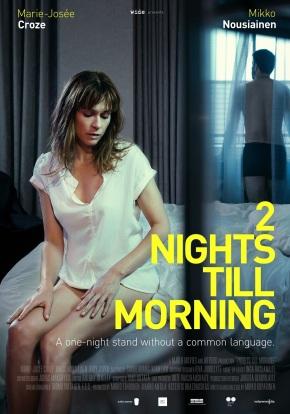 2-nights-till-morning-poster-light