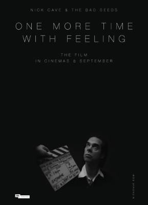 one_more_time_with_feeling_poster