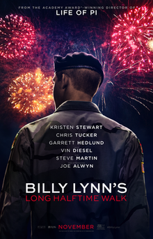 billy_lynns_long_halftime_walk_poster