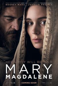 Mary_Magdalene_(2018_film)
