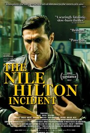 The_Nile_Hilton_Incident