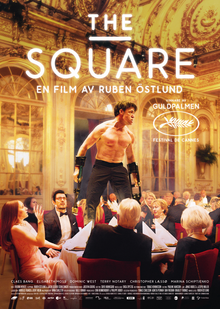 The_Square_(2017_film)_poster