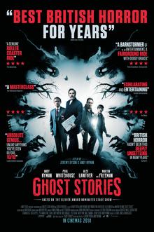 Ghost_Stories_(film)