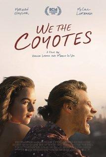 wethecoyotes