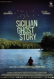 Sicilian_Ghost_Story