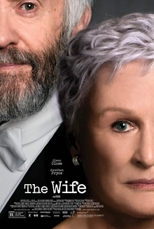 The_Wife_(2017_film)
