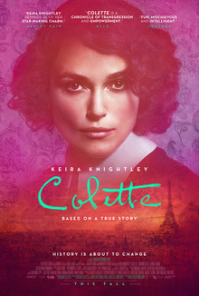 Colette_(2018_movie_poster).png