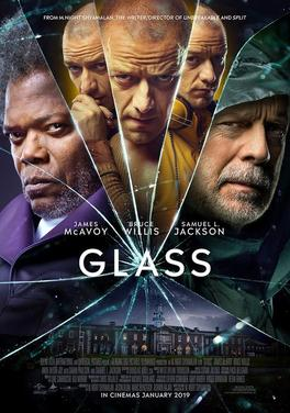 Glass_official_theatrical_poster.jpg