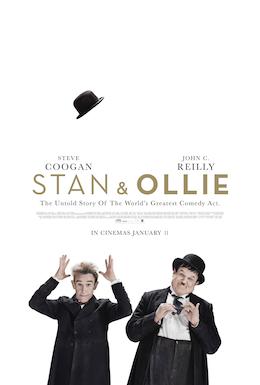 Stan_&_Ollie.png