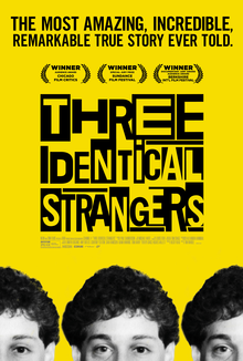 Three_Identical_Strangers