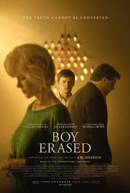 Boy_Erased_(2018_poster).png