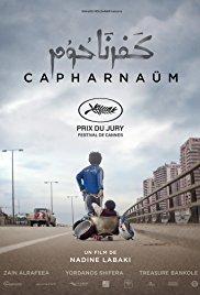 capernaum_28film29