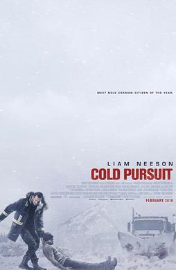 cold_pursuit_poster