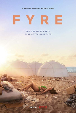fyre_poster