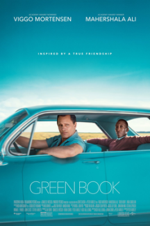 green_book_282018_poster29