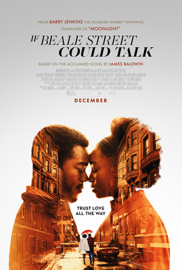 if_beale_street_could_talk_film